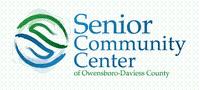 Senior Community Center of Owensboro - Daviess County