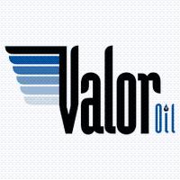 Valor Oil