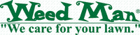 Evergreen Lawn Care Inc./Weed Man