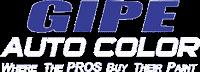 Gipe Auto Color Inc.