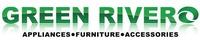 Green River Appliance Co, Inc.