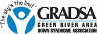 Green River Area Development District