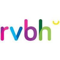 RiverValley Behavioral Health