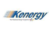 Kenergy Corp.