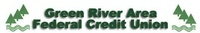 Green River Area Federal Credit Union