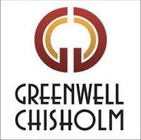 Greenwell Chisholm