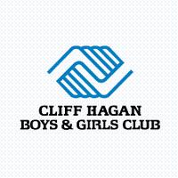 Cliff Hagan Boys & Girls Club, Inc.