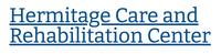 Hermitage Care & Rehabilitation Center