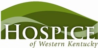 Hospice and Palliative Care of Western Kentucky
