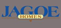 Jagoe Homes, Inc.