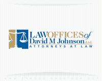 Law Office of David M. Johnson, PLLC