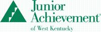 Junior Achievement of West Kentucky