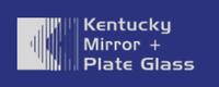 Kentucky Mirror & Plate Glass Co., Inc.