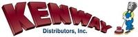 Kenway Distributors Incorporated