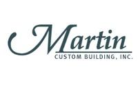 Martin Custom Building Inc.