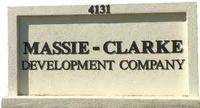 Massie-Clarke Development Co.