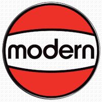 Modern Welding Co. of Owensboro, Inc.
