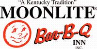 Moonlite Bar-B-Q Inn, Inc.