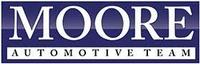 Don Moore Chevrolet-Cadillac, Inc.