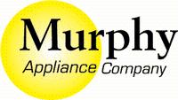 Murphy Appliance Co., Inc.