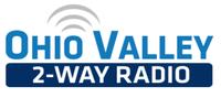 Ohio Valley 2-Way Radio