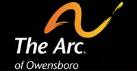 Opportunity Center of Owensboro