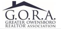 Greater Owensboro Realtor Association
