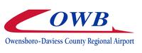 Owensboro Daviess County Regional Airport