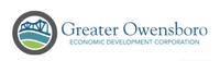 Greater Owensboro Economic Development Corp.