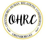 Owensboro Human Relations Commission