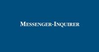 Messenger-Inquirer, Inc.