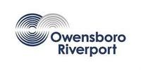 Owensboro Riverport Authority