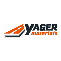 Yager Materials, LLC