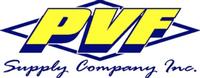 PVF Supply Company, Inc.