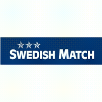 Swedish Match North America Inc.