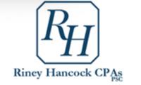 Riney Hancock CPAs PSC