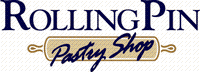 Rolling Pin Pastry Shop, Inc.