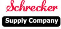 Schrecker Supply Co., Inc.