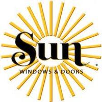 Sun Windows, Inc.
