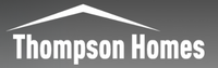 Thompson Homes, Inc.
