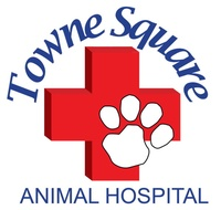 Towne Square Animal Hospital