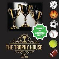 Trophy House, Inc.