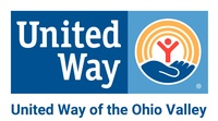 United Way of the Ohio Valley