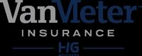 Van Meter Insurance