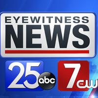 WEHT ABC 25/WTVW Local 7