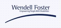 Wendell Foster