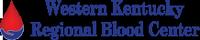 Western Kentucky Regional Blood Center
