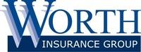 Worth Insurance Group
