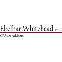 Ebelhar Whitehead PLLC