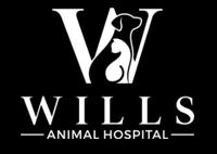 Wills Animal Hospital